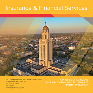 Insurance & Finance Booklet