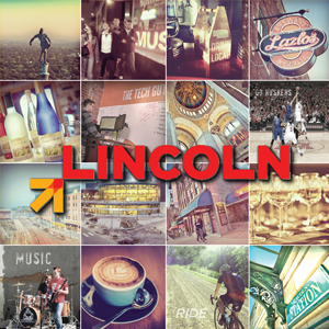 DiscoverLNK Cover