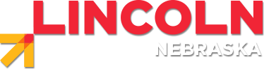 Logo | Lincoln Nebraska
